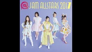 8月26日(土)27日(日) 横浜アリーナ @JAM EXPO 2017 今年の @JAM EXPO 2...