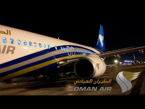 oman-air-b737-900er-flight-review:-muscat-to-hyderabad-wy235