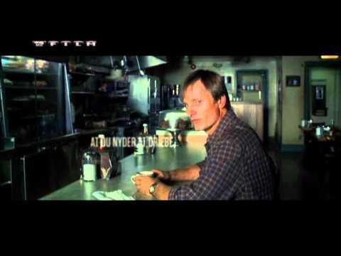 TV2/Film Thrilleruge