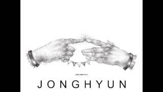 JONGHYUN - 02:34 [FEMALE VERSION]