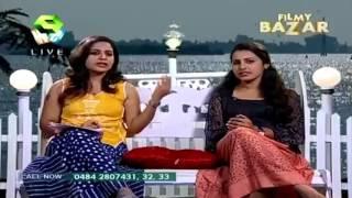 Filmy Bazar | 25th February 2016 | Full Episode
