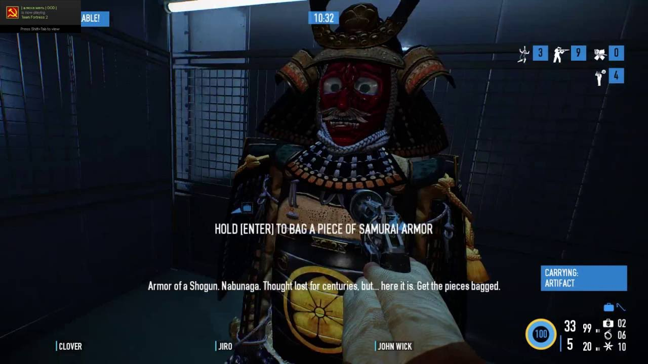 Payday Porn showing porn images for payday 2 mod porn | www.porndaa