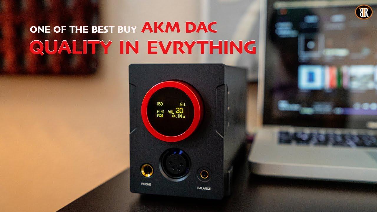 xDuoo XA10 DAC,Class A Headphone Amp, New DAC for Music Den