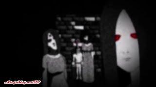 Ella - Aldo (Aldeanos) Ft. Silvito El Libre (VideoClip Anime)