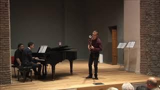 Antonio Torriani - Divertimento su temi della Lucia di Lammermoor di Gaetano Donizetti