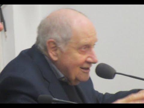 Carlo Sini: PROMETEO / TECNICA E POTENZA