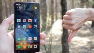 Почему много хейта на Xiaomi, Meizu, OnePlus и даже на Samsung