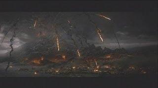 """Video """"Pompei"""" in 3D. Arriva il cinema il film di Paul Anderson - cinema download MP3, 3GP, MP4, WEBM, AVI, FLV Agustus 2018"""