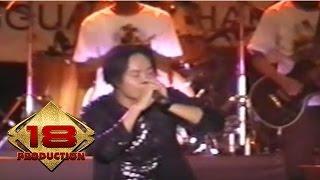 Download Video Alam - Mbah Dukun  (Live Konser Lampung 25 Juni 2006) MP3 3GP MP4