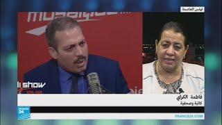 إرجاء أول انتخابات بلدية في تونس بعد الثورة إلى أجل غير مسمى