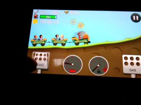 Hileli Android Oyunlar Bolum