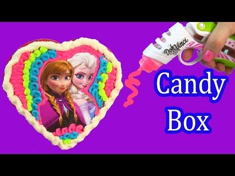playdoh-dohvinci-diy-disney-frozen-chocolate-candy-box-valentines-day-holiday-toy-play-doh-vinci