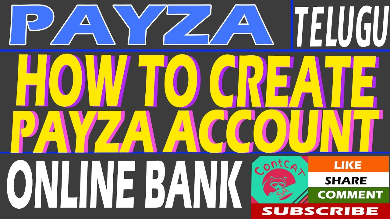 Its possible deposit with payza