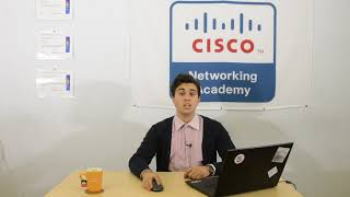 Курсы cisco Омск: Networking Essentials v1 0, Основные принципы
