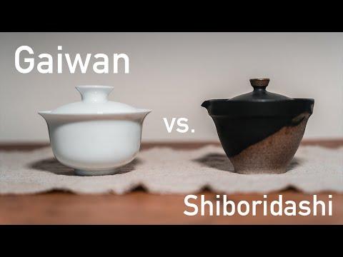 gaiwan-vs-shiboridashi