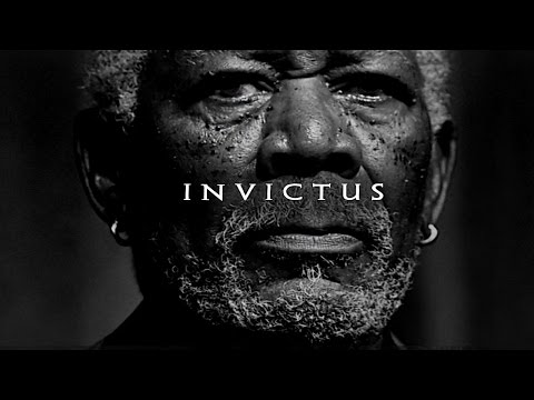MOTIVATION - Morgan Freeman
