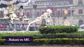 Avance de tu Periódico ABC del martes 28 de abril de 2015 - Periódico ABC