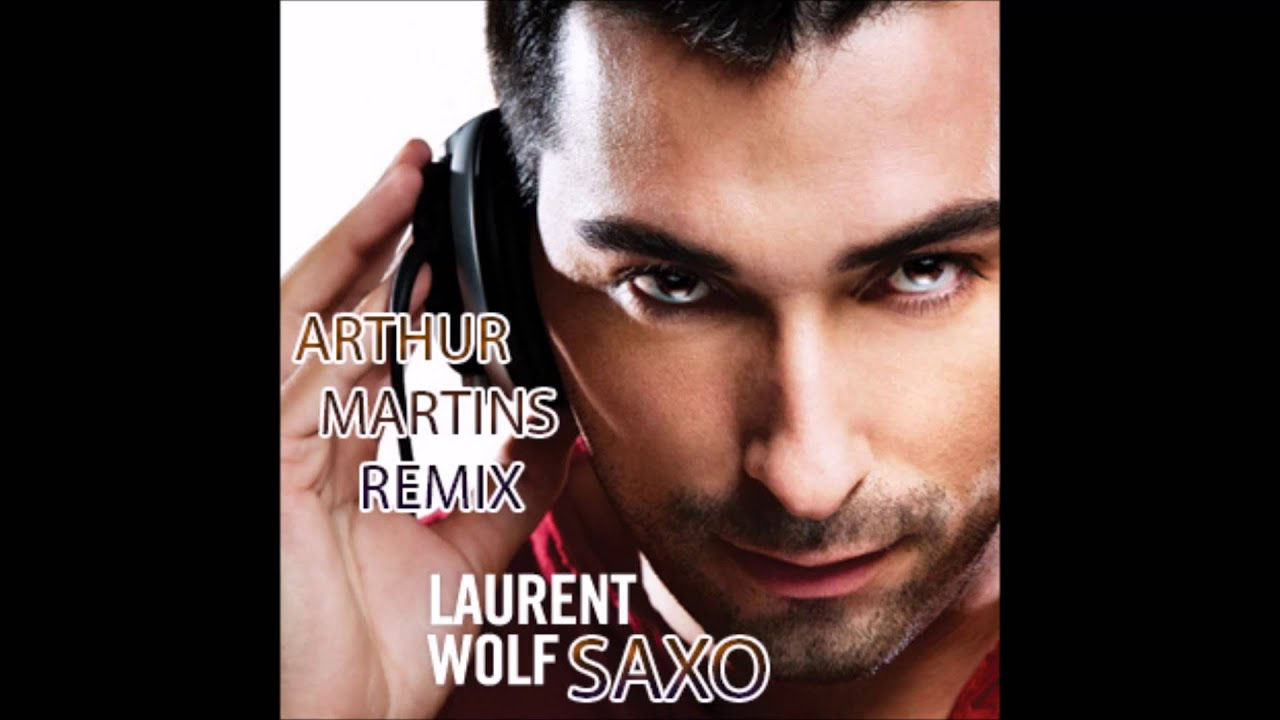 No stress by laurent wolf on mp3, wav, flac, aiff & alac at juno.