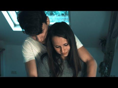 L'AMOR - Court métrage