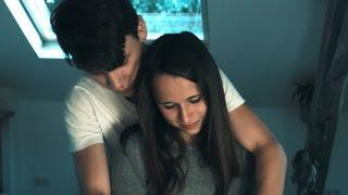 vuclip L'AMOR - Court métrage