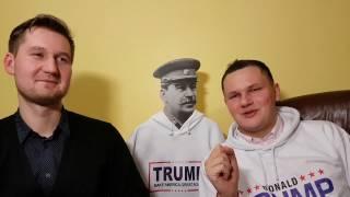 Мнение о фильме Матильда