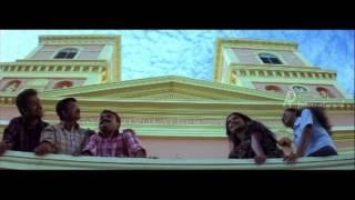 Swapnakkoodu - Malarkili song