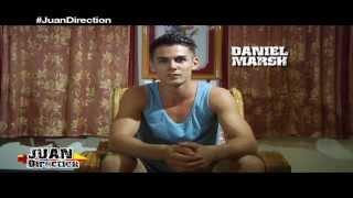 Humble Beginnings in Cebu (Part I) Juan Direction TV5 (Ep. 6)