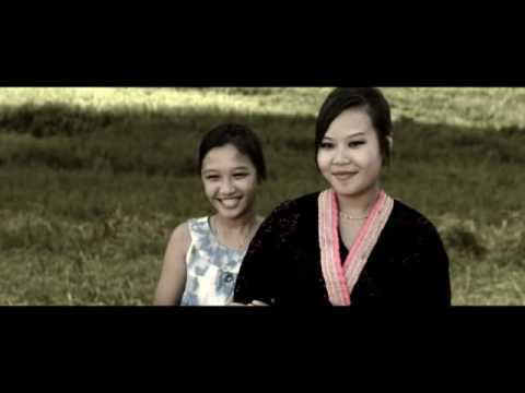 A Hmong Movie Trailer