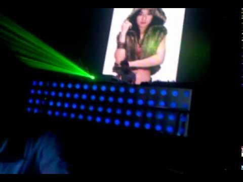 DJ Phong ..Tại Bar Tuấn Vũ BMT :)~