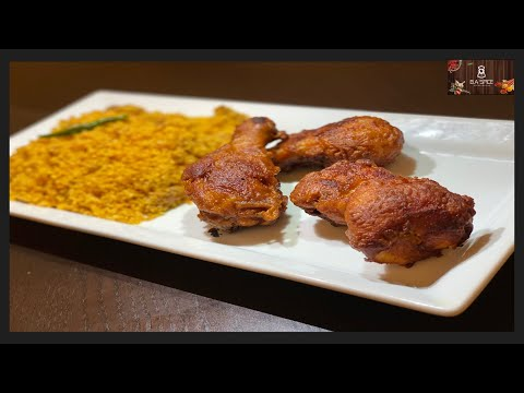 Easy Dinner Recipe    Quick Dinner Recipe By (B.A SPICE)
