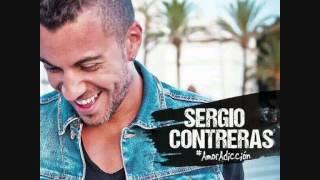 02 #Amor (con Fernando Caro) - Sergio Contreras - #AmorAdicción (Con Letra)