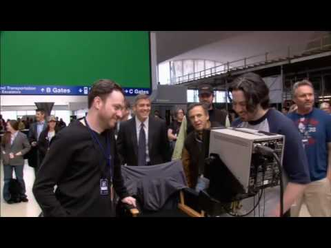 Jason Reitman Director Of Up In The Air
