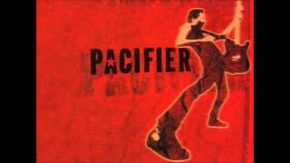 Pacifier - Bullitproof