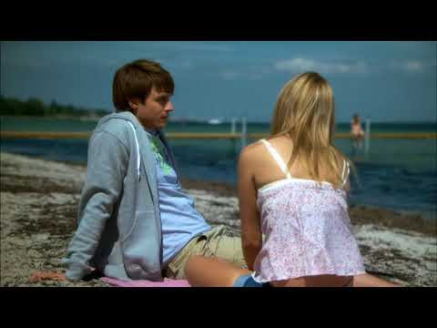 Download 2900 Happiness S01E15