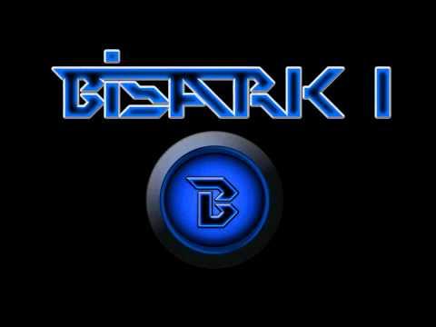 Datsik  Jenova Project bass boosted