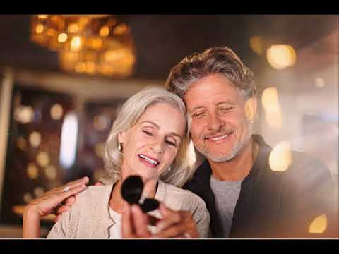 Rich Women Dating: Use The Right Online Dating Service