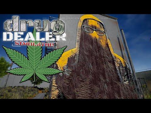 The sims 3 марихуана заказать медицинскую марихуану
