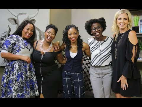 Female Entrepreneurs   Afternoon Express   22 January 2018