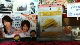 HSJ☆広島での購入品&お土産(グッズあり)