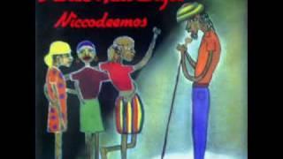 Nicodemus - Mad Over Me