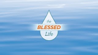 The Blessed Life #4 | Breaking the Spirit of Mammon