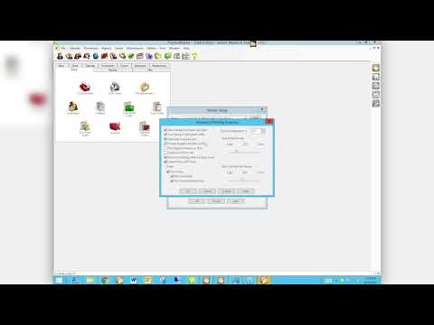 Learn all about printer settings in PracticeMaster