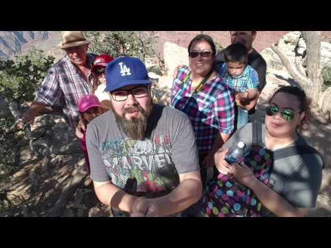 Arizona Trip Part 4