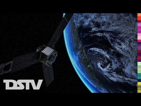 UPDATES ON NASA JUNO MISSION: 10/19/2016
