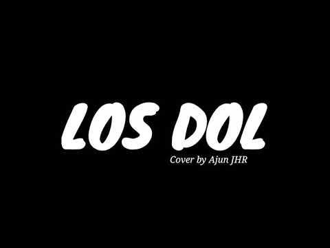 los-dol---deny-caknan-(-cover-)
