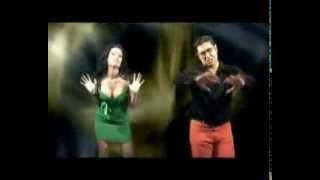 BOGDAN ARTISTU SI RUDY PLOIESTEANU - ESTI BOMBA (RoTerra Music Oficial Video Hit)