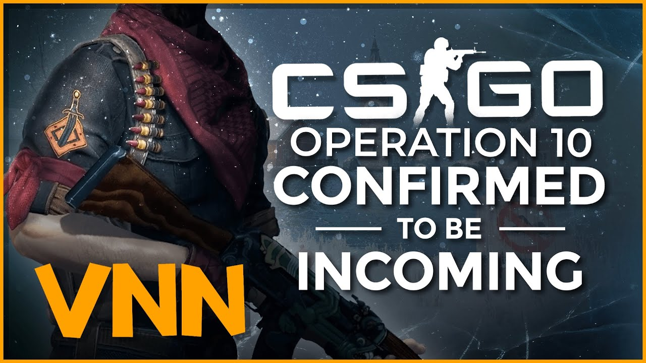 New operation csgo reddit betting should betting in sports be legalized in india