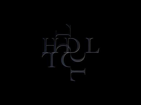 H.D.L D'ou J'viens..prod-uzy-down