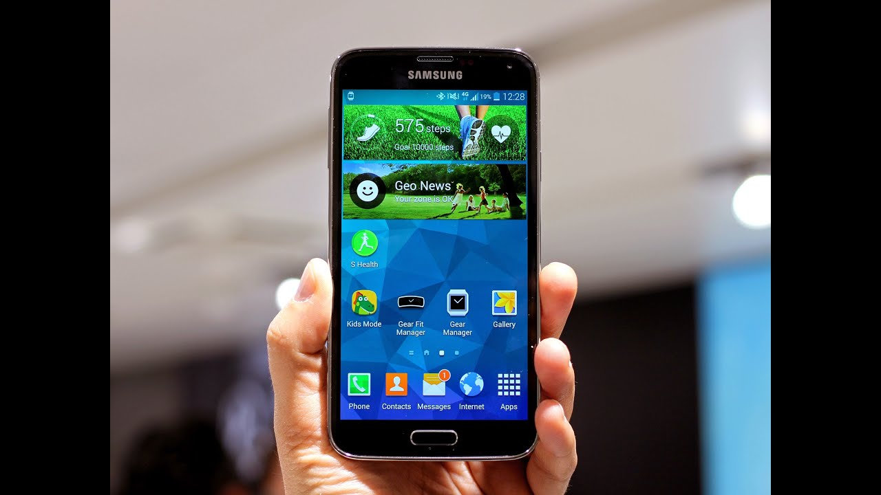 samsung galaxy s5 mini duos specs price 2014 youtube. Black Bedroom Furniture Sets. Home Design Ideas