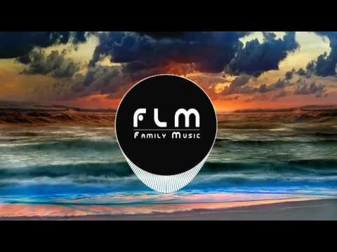 Keku & Jeff - Basha (Original Mix)